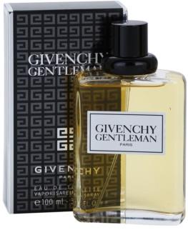 Givenchy Gentleman Eau de Toilette for Men 100 ml