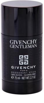 Givenchy Gentleman Deodorant Stick for Men 75 ml
