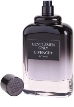 Givenchy Gentlemen Only Intense Eau de Toilette voor Mannen 100 ml