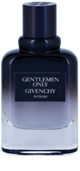 Givenchy Gentlemen Only Intense Eau de Toilette for Men 50 ml