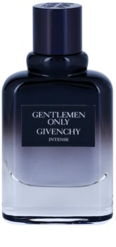 Givenchy Gentlemen Only Intense eau de toilette pentru barbati 50 ml