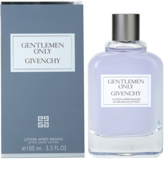 Givenchy Gentlemen Only After Shave Lotion for Men 100 ml