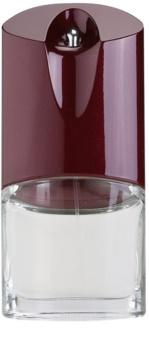 Givenchy Givenchy Pour Homme eau de toilette pentru barbati 100 ml
