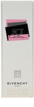 Givenchy Hot Couture woda toaletowa dla kobiet 100 ml