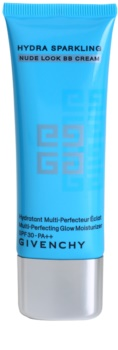 Givenchy Hydra Sparkling BB Cream with Moisturizing Effect