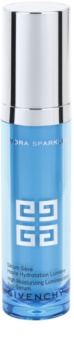 Givenchy Hydra Sparkling Intensive Moisturizing Serum with Brightening Effect