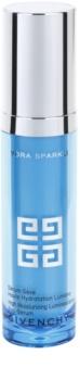 Givenchy Hydra Sparkling intenzívne hydratačné sérum pre rozjasnenie pleti
