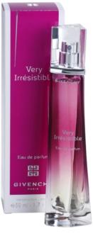 Givenchy Very Irrésistible parfémovaná voda pro ženy 50 ml