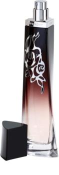 Givenchy Very Irrésistible L'Intense parfémovaná voda pro ženy 50 ml