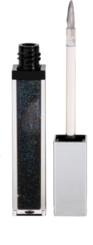 Givenchy Gelée D'Interdit Lip Gloss with Smoothing Effect
