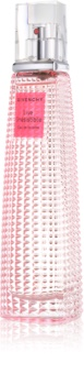 Givenchy Live Irrésistible woda toaletowa dla kobiet 75 ml