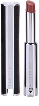 Givenchy Le Rouge a Porter Cremiger Lippenstift