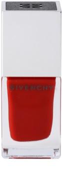 Givenchy Le Vernis verniz de alta cobertura
