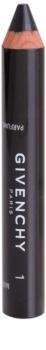 Givenchy Magic Kajal kajal svinčnik za oči s šilčkom