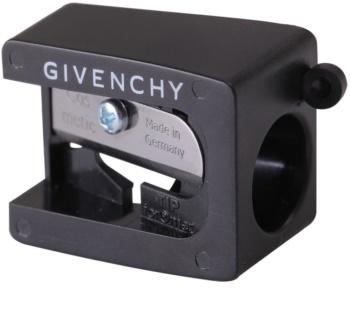 Givenchy Magic Kajal kajalová ceruzka na oči so strúhatkom