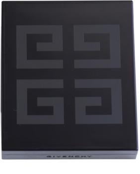 Givenchy Matissime pó matificante  SPF 20