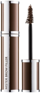 Givenchy Mister Brow Filler gel sourcils