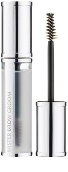 Givenchy Mister Brow Groom Gel de fixare transparent pentru sprancene