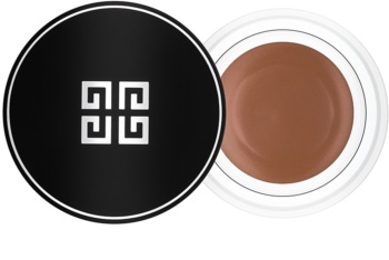 Givenchy Ombre Couture Lidschatten-Creme 16 Std.
