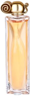 Givenchy Organza woda perfumowana dla kobiet 100 ml