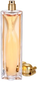 Givenchy Organza Parfumovaná voda pre ženy 100 ml