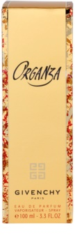 Givenchy Organza Eau de Parfum para mulheres 100 ml