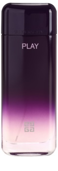 Givenchy Play for Her Intense Eau de Parfum voor Vrouwen  75 ml
