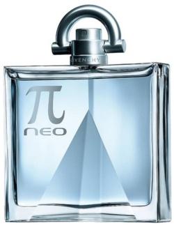 Givenchy Pí Neo toaletná voda pre mužov 100 ml