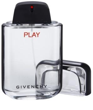 Givenchy Play woda toaletowa dla mężczyzn 100 ml