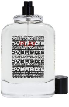 Givenchy Play Intense eau de toilette pentru barbati 150 ml