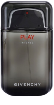 Givenchy Play Intense Eau de Toilette Herren 100 ml
