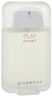 Givenchy Play Sport Eau de Toilette for Men 100 ml