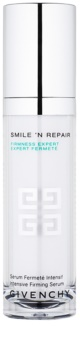 Givenchy Smile 'N Repair sérum reafirmante intensivo