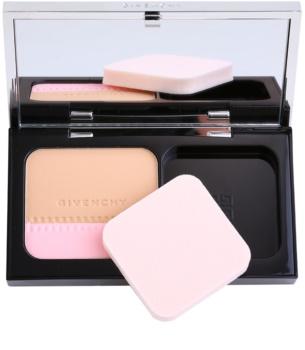 Givenchy Teint Couture tartós kompakt make-up SPF 10