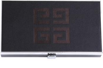 Givenchy Teint Couture стійкий компактний тональний крем SPF 10