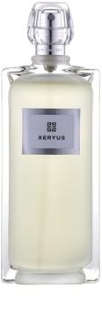 Givenchy Les Parfums Mythiques: Xeryus Eau de Toilette für Herren 100 ml