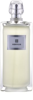 Givenchy Les Parfums Mythiques: Xeryus eau de toilette per uomo 100 ml