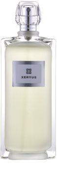Givenchy Les Parfums Mythiques - Xeryus toaletní voda pro muže 100 ml