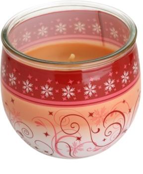 Glade Cosy Moments lumanari parfumate  120 g
