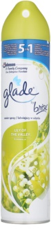 Glade Lilly of the Valley Raumspray 300 ml