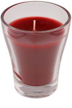 Glade Spiced Apple świeczka zapachowa  224 g