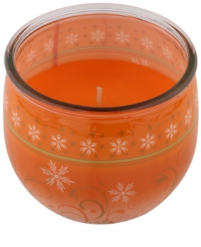 Glade Timeless Joy Scented Candle 120 g