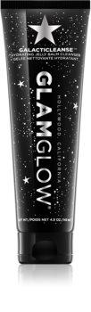 Glam Glow GalactiCleanse очищуючий бальзам для зняття макіяжу зі зволожуючим ефектом