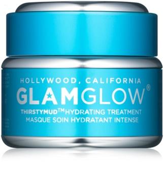 Glam Glow ThirstyMud máscara hidratante