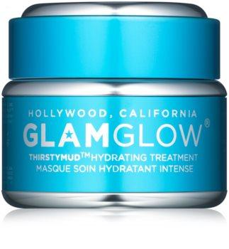 Glam Glow ThirstyMud masque hydratant