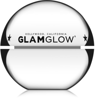 Glam Glow PoutMud Wet Lip Balm Treatment