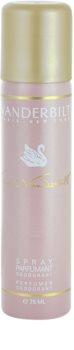 Gloria Vanderbilt Vanderbilt Deo-Spray Damen 75 ml