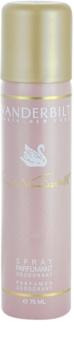 Gloria Vanderbilt Vanderbilt Deo Spray voor Vrouwen  75 ml