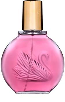 Gloria Vanderbilt Minuit New a York eau de parfum nőknek 100 ml