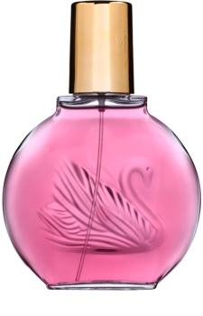 Gloria Vanderbilt Minuit New a York parfémovaná voda pro ženy 100 ml